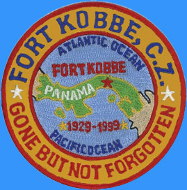 Kobbe Patch